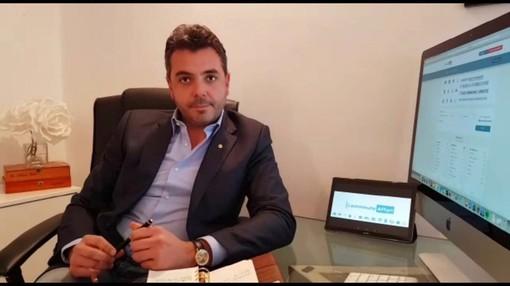 Lastminuteaffari, il nuovo portale italiano per le vendite on-line