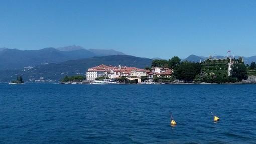 Dal 7 al 9 dicembre un week end da favola tra Lago Maggiore e Monte Rosa