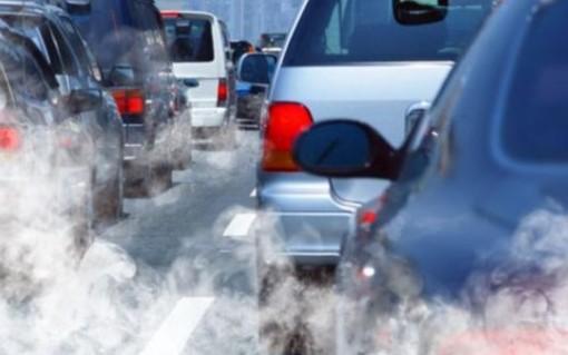 L'Agenzia nazionale dell'Ambiente della Georgia copia il modello Piemontese di monitoraggio della qualità dell'aria