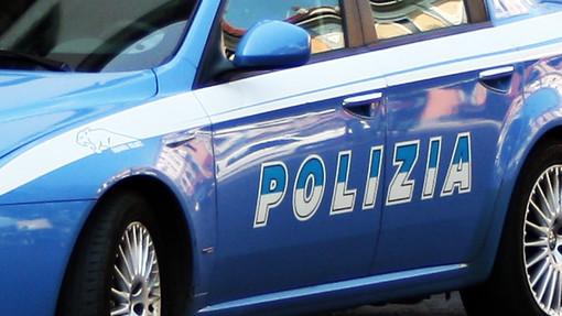 """Contrasto ai furti di rame: Operazione """"Oro Rosso"""" della Polizia"""