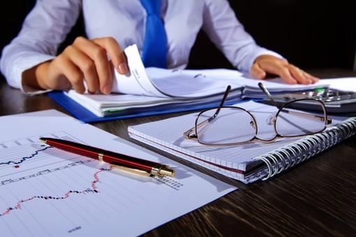 Più di un'azienda su tre in Piemonte rischia di veder peggiorare il rating