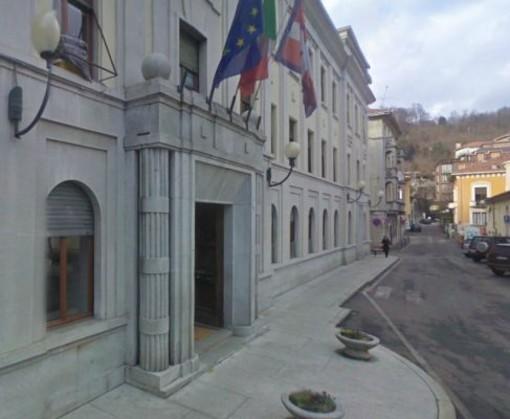 Borgosesia: Aggiornamento software, ufficio anagrafe chiuso per un giorno