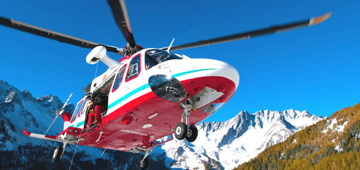 Alpinista 25enne morto sul Monte Bianco - Cronaca dal nord ovest