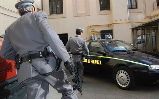 Fermato uomo con accusa riciclaggio: beni sottratti ammontano a quasi 10 milioni di euro