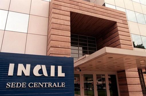 Coronavirus, Inail comunica le modalità di pagamento per le prestazioni economiche