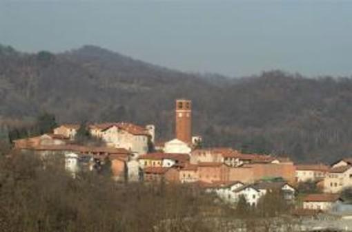Riapertura della Santhià-Arona, anche a Lozzolo si può firmare