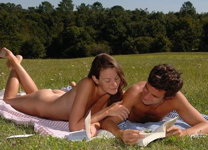 Il Piemonte punta sul turismo naturista: