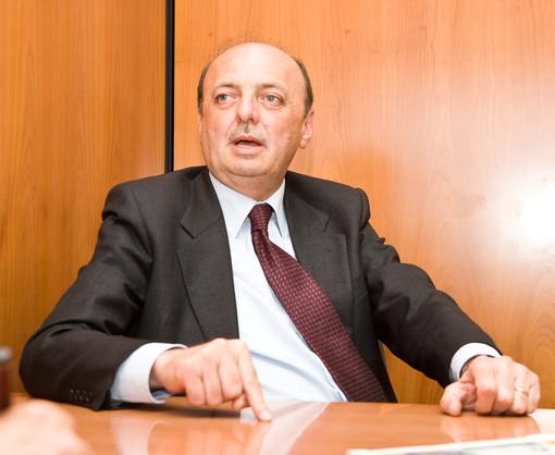 """PNR, Pichetto (FI): """"Attenzione per alcune scelte di investimenti ma no slogan e proclami"""""""