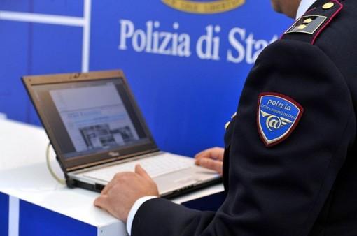 Nuove truffe nel web, la Polizia Postale avvisa di fare molta attenzione