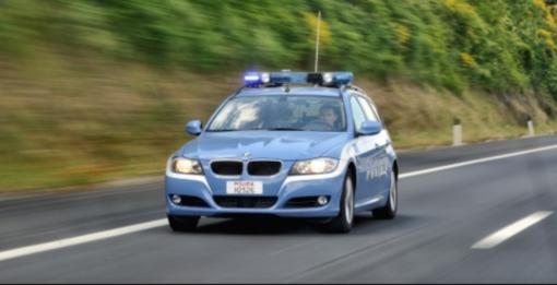 Mancata revisione: auto sequestrata e conducente nei guai