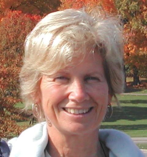 Postua: Incontro con il Sottosegretario Deborah Bergamini sul Recovery Plan