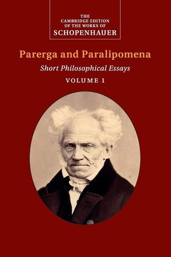 L'Alchimia delle Parole nell'aforisma di Schopenhauer
