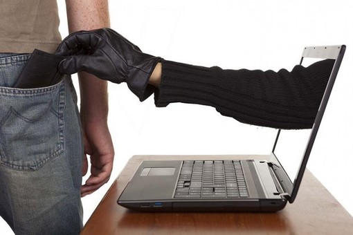 Arrestato un uomo che avrebbe riciclato denaro frutto di truffe informatiche