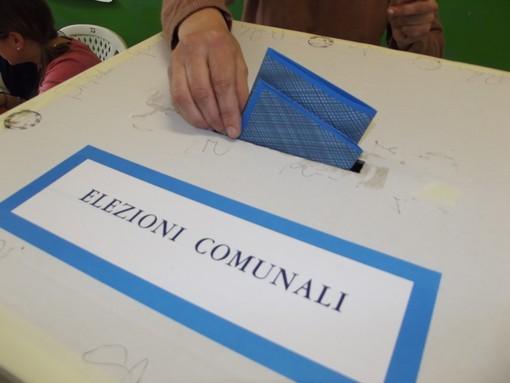 Comunali 2021: i candidati che corrono contro il quorum