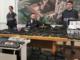 Vendeva online teaser importati illegalmente: in manette un 20enne vercellese