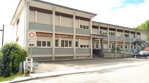 Edilizia scolastica: 37 milioni per ristrutturare 29 istituti piemontesi, 3 a Valdilana