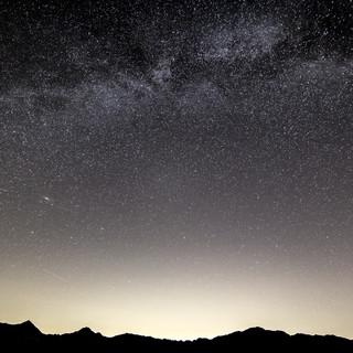 """Ad Alagna cielo stellato, rifugi a 2.000 metri e sapori tradizionali del Monte Rosa: """"Cene in quota a Pianalunga"""" ritorna anche in versione estiva!"""