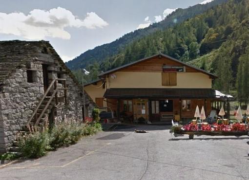 Carcoforo cerca un gestore per l'AlpenRose