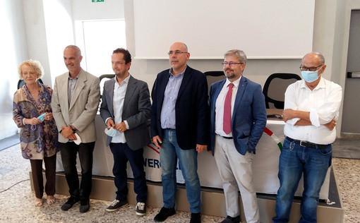 Le Acli di Vercelli cercano a Gattinara un promotore sociale volontario