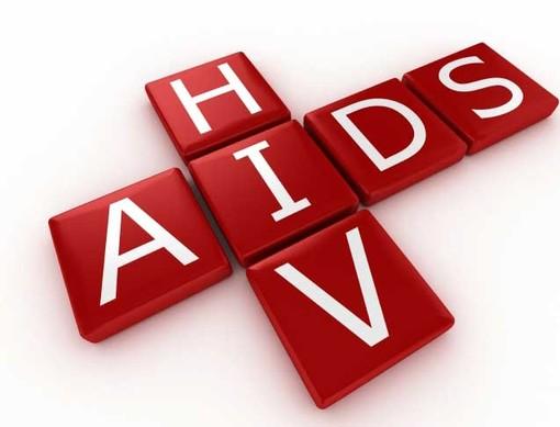 Giornata Mondiale contro l'Aids: confermata la tendenza alla riduzione dei casi in Piemonte