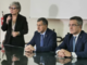 Vercelli: in ospedale novità per Oncologia e Oncoematologia
