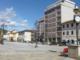 """Il Piemonte rimane arancione, zone rosse ristrette ai comuni. Valsesia """"salva"""""""