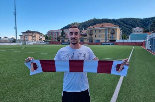 Borgosesia Calcio Frana