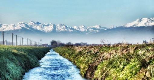 I consigli Outdoor di ATL. Alla scoperta del Canale Cavour: Lungo le acque del vercellese