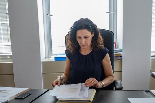 Finanziamento per i centri estivi, Regione collabora con Ministero per trovare i comuni da sostenere