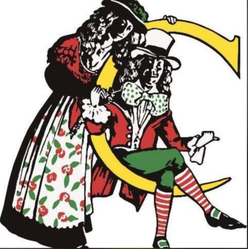 """Borgosesia, il Comitato getta la spugna: """"Annullato il Carnevale 2021"""""""