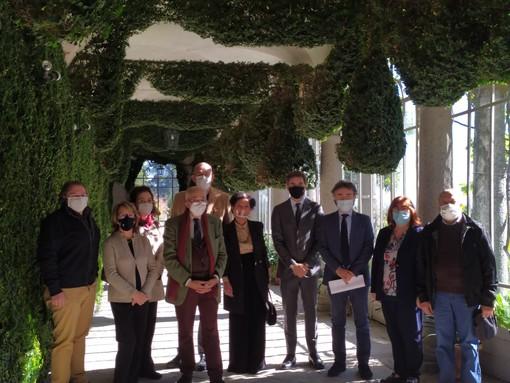 A Biella Piazzo va in scena la 4° edizione di Fatti ad Arte