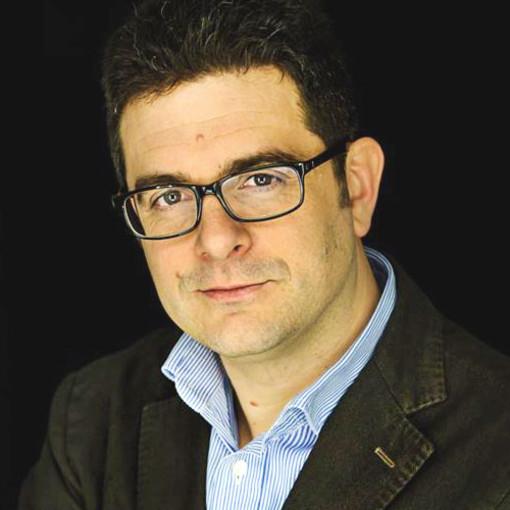 Alberto Marazzato