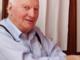 Addio a Nino Zanfa, decano dei giornalisti valsesiani