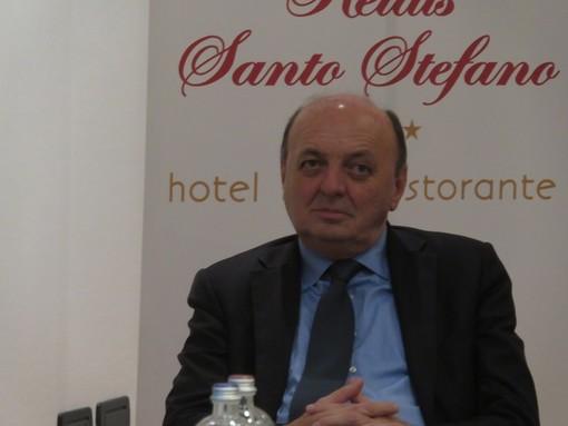 Fisco, Pichetto (FI): Gualtieri chiarisca su mancata proroga versamenti