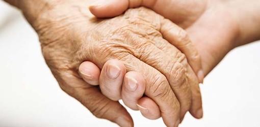 Domani Giornata Nazionale Parkinson, la situazione in Piemonte