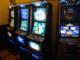 """Slot illegali spacciate per dispositivi """"anti ludopatia"""": l'indagine coinvolge anche Vercelli"""