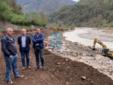 La situazione in Val Mastallone