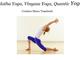 Yoga: Corsi in partenza al Bodhi Dharma di Borgosesia