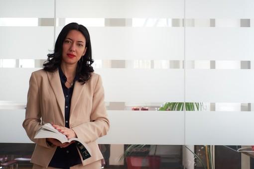 """Scuola, Ministero: """"Su organico il Ministro Azzolina ha dato rassicurazioni in Parlamento"""""""