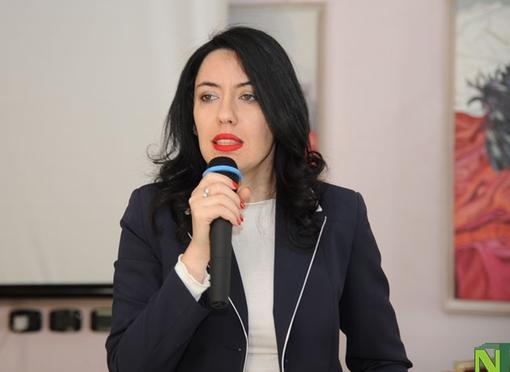 Scuola, Azzolina a colloquio con l'Ambasciatrice britannica in Italia Jill Morris sulla ripresa di settembre
