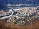 Borgosesia: in frazione Plello viabilità modificata da domani al 17 dicembre