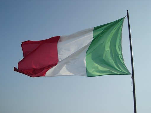 Borgosesia: 2 giugno, celebrazione del 75° anniversario della repubblica