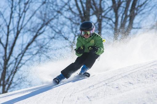 I 50 anni dello sci club Carcoforo