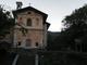 Il Santuario della Brugarola