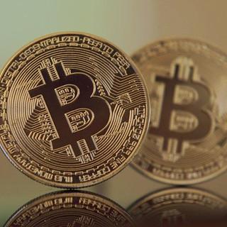 """Il più grande gestore di fondi in criptovalute del mondo dice che il Bitcoin è il prossimo passo nell'evoluzione del denaro - e """"non posso usarlo per comprare il caffè"""" non è più un argomento valido"""