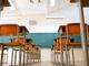 Regione, rinnovati i contributi per mantenere le scuole nelle zone di montagna