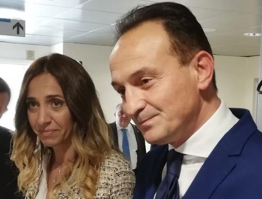 """Fallimento ex Embraco, Cirio e sindacati contro il Governo: """"Ci sentiamo tutti presi in giro"""""""