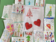 Portula, tante iniziative alla scuola primaria per un Natale all'insegna di gentilezza e solidarietà