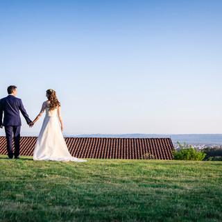 Open Day Sposi a Cascina Rovet: partecipa e vinci un buono da 500 euro