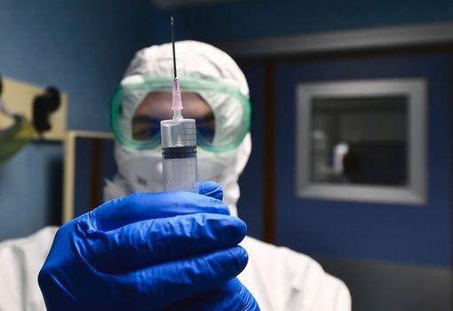 Coronavirus, nessun nuovo decesso in Piemonte ma i contagi salgono a +38